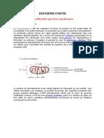 Biocellulaire 2 Partie-1