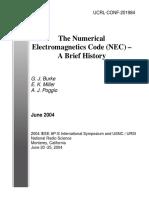 NEC history.pdf