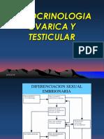 139709450 Clase 14 Ovarios y Testiculo