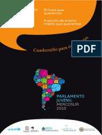 EL004931.pdf