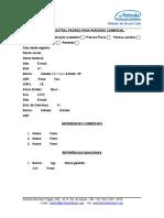 FicCadParcComercial (1)
