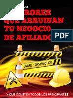 10-errores-que-arruinan-tu-negocio-de-afiliado_DineroConClickbank_com.pdf