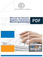 ULTIMO-MANUAL-SIAPER-RE-MUN-1.0.4-08.09.2014.pdf