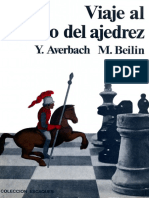 Viaje al reino del ajedrez.pdf