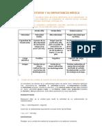 RADIO-ISOTOPOS-Y-SU-IMPORTANCIA-MÉDICA.docx
