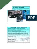 tr4.pdf