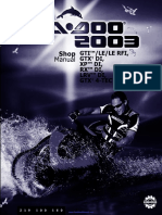 2003-seadoo-shop-manual.pdf