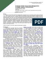 enkapsulasi.pdf
