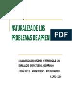 6-DEFECTOS-DE-LA-FORMACION-DE-LA-PERSONALIDAD-2009.pdf