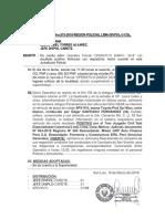 Nota 075 r.q.vehiculo Viernes