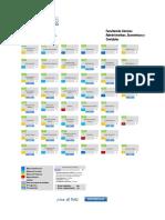 malla_economia_presencial_0.pdf