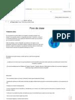 Foro de Clase_ Población Activa