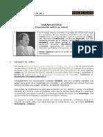 lenguaje03-120726193107-phpapp01
