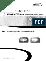 CL50-CHILLERS-IOM-0906-F (2).pdf