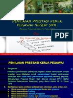 SKP.pdf