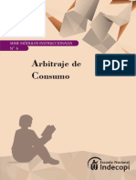 ArbitrajeDeConsumo_2016
