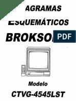 Broksonic  CTVG-4545LST.pdf