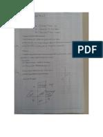 cuaderno de diseño jessy.pdf