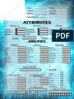Cyber Character Sheet 1.pdf