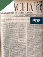 Charles Baudelaire en el centenario de Las flores del mal.pdf