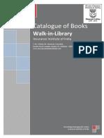 New-Catalogue of Books.pdf