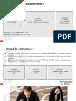 Registro de Op.bancarias y Financieras Clases1 4