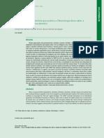 artigomondelli.pdf tcc.pdf