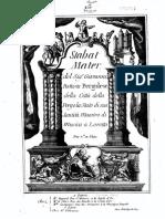 IMSLP293220-SIBLEY1802.27728.7512-M2018.P439ST.pdf