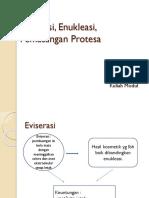 ppt -Eviserasi-Enukleasi-Pemasangan-Protesa.pptx