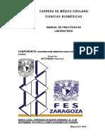 MICRO MANUAL.pdf