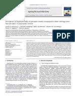 dapus 27.pdf