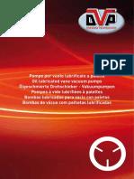 8701010-L_R0 (LC.205-LC.305).pdf