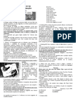 Exercicios Variedades e Funcoes Da Linguagem GABARITO
