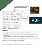 V18 Engine - Wikipedia