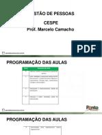 aula-demonstrativa-material-de-apoio.pdf