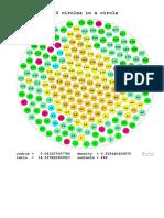 cci223.ctc.pdf
