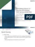 retrofitsecurityv2-140930000108-phpapp02