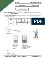 II BIM - QUIM - Guía Nº 3 - Enlace Químico II.doc