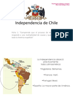 independenciadechileficha1causas-100829223242-phpapp01.pdf