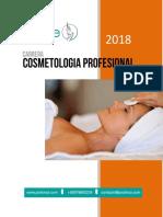 cosmetologia-presencial-2016