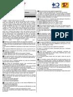 ListaEspecialPlantaodeMatematicaBasicaAula1229.05.pdf01062017094642.pdf