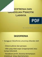 skizofrenia.ppt
