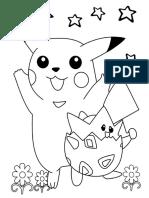 Mewarnai+Gambar+Pokemon+(7).pdf