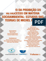 Princpio_Da_Proibio_Do_Retrocesso_Em_Matria_Ambiental___2015___Vol._1-1.pdf