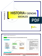 Resumen Psu Historia 2016 Version 1.0