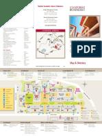 Map Kmc Stanford Gsb