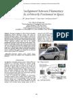 07055114.pdf