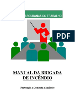 MANUAL DA BRIGADA DE INCÊNDIO fwsi.docx