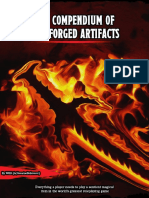 Compendium of Soulforged Artifacts v1.0.pdf