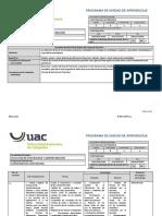 Contabilidad Intermedia LC 2016